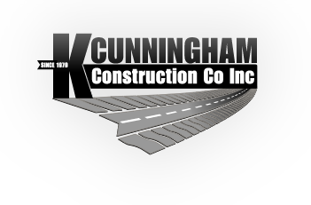 Cunningham Construction Inc. Co.